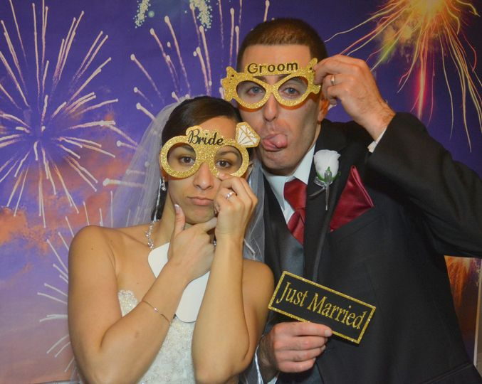Photo Booth Rental In Baltimore, Md  . Hir Bmore photos today