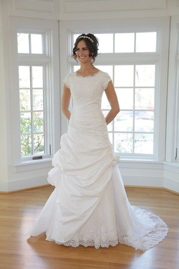 wedding dresses st louis chatfields bridal boutique dress amp attire louis 9414