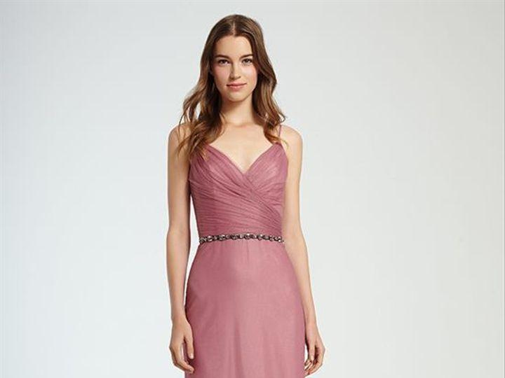 Tmx 1534964947 A8325676d335272a 1534964947 Eadca2eaa80d4826 1534964946840 3 450337SAYLOR Bethpage, NY wedding dress