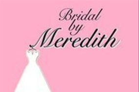 Bridal by Meredith