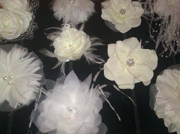 Tmx 1312921251835 F North Andover wedding dress