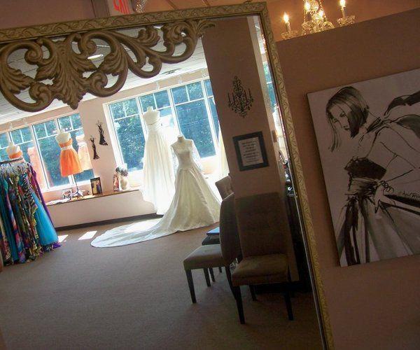 Tmx 1312921287544 Aa North Andover wedding dress