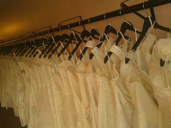 Tmx 1312921301693 A North Andover wedding dress