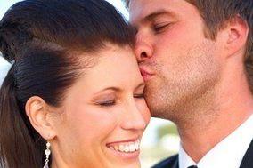 Progressive Catholic & Interfaith Weddings