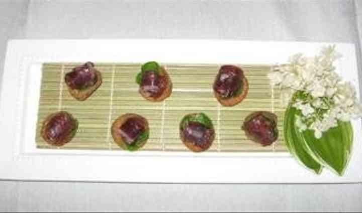 Calbert Culinary Arts