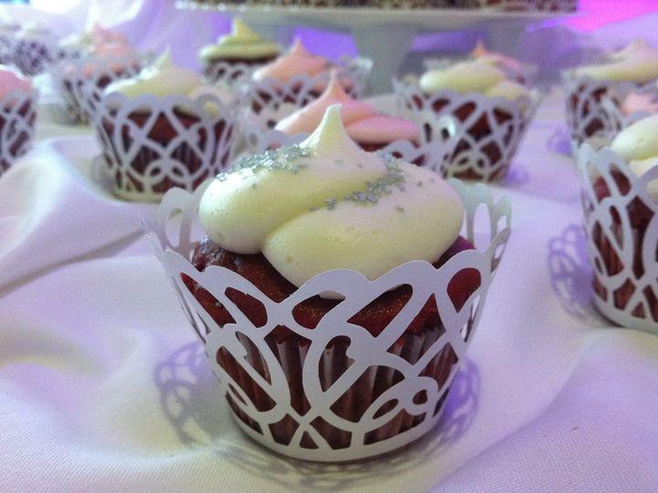 Tmx 1353096177882 IMG0067 Arvada wedding cake