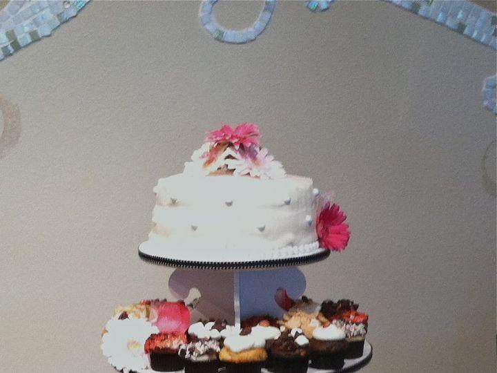 Tmx 1353096187588 IMG0403 Arvada wedding cake