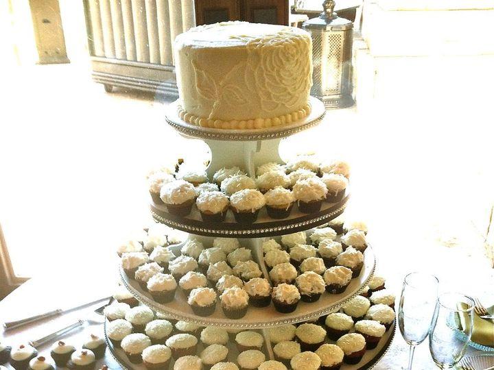 Tmx 1353096214240 IMG0475 Arvada wedding cake
