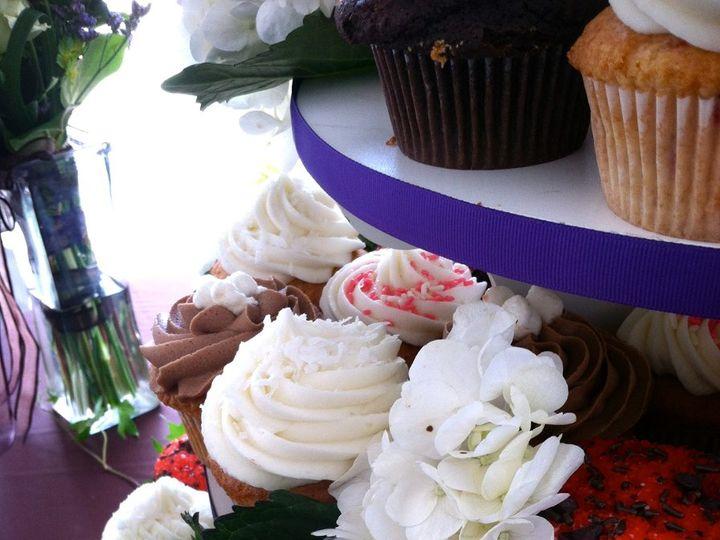 Tmx 1353096240184 IMG0501 Arvada wedding cake