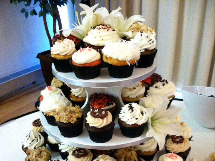 Tmx 1353096271317 IMG0549 Arvada wedding cake
