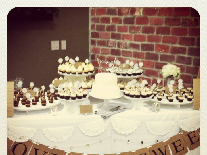 Tmx 1353096331763 IMG0654 Arvada wedding cake