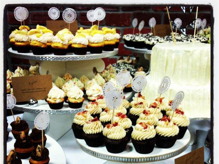 Tmx 1353096342892 IMG0657 Arvada wedding cake