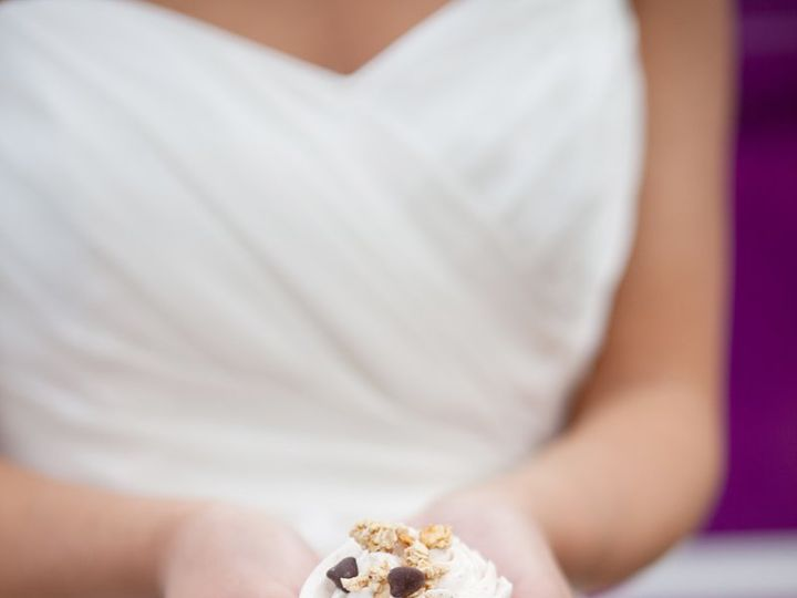 Tmx 1353097661628 NANaStebnerPhotography23 Arvada wedding cake