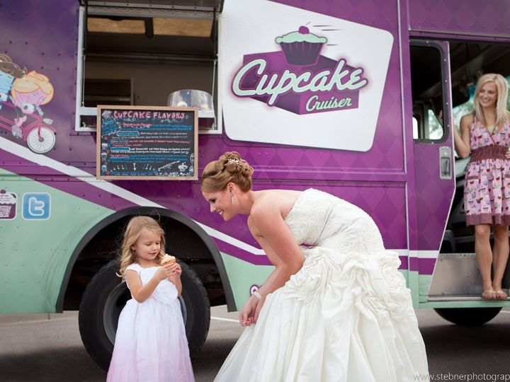 Tmx 1353097716813 NANaStebnerPhotography25 Arvada wedding cake