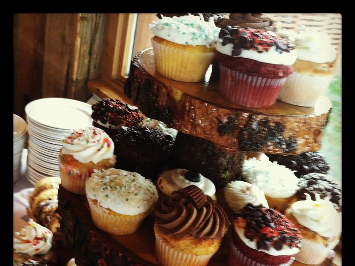 Tmx 1353353117374 IMG0560 Arvada wedding cake