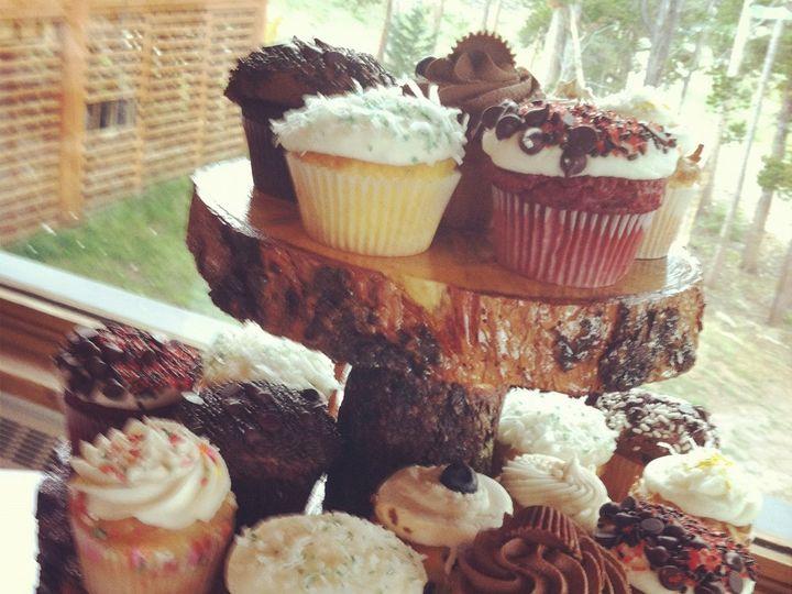 Tmx 1353353135580 IMG0562 Arvada wedding cake