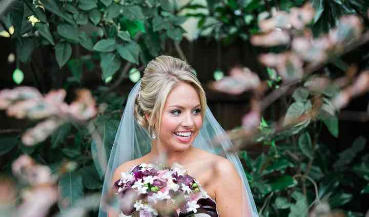 Cathy Teeters Beautiful Weddings and Design Studio