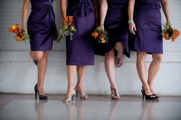 Tmx 1304741201710 1567821015010282925106321898268106279311305601980n Unionville, IN wedding planner