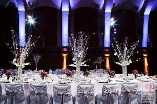 Tmx 1304742193662 FlintWdg0474 Unionville, IN wedding planner