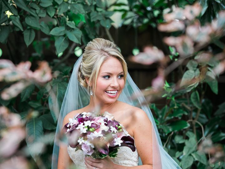 Tmx 1472236950856 2smith2 4900 Unionville, IN wedding planner