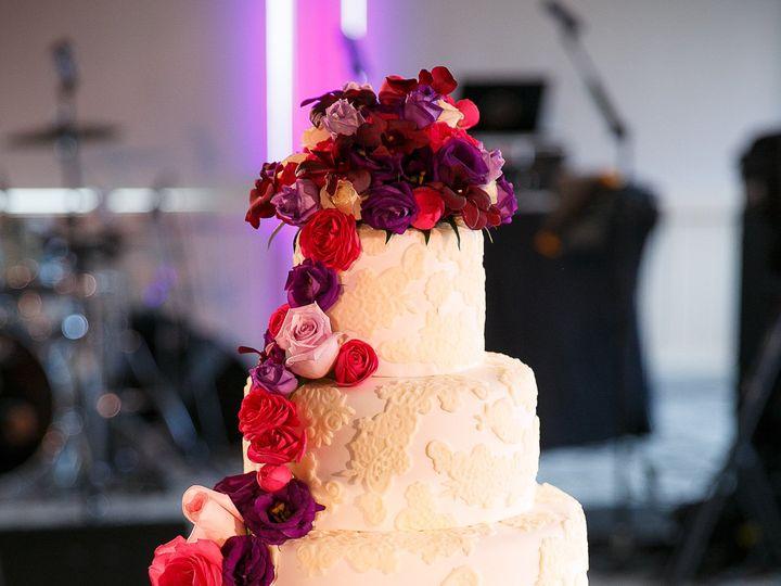 Tmx 1472236972305 4smith2 5348 Unionville, IN wedding planner