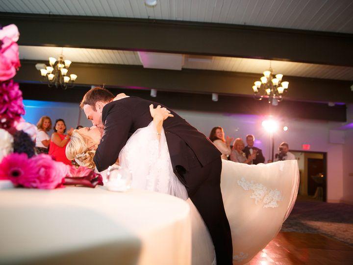 Tmx 1472236988233 5smith 7838 Unionville, IN wedding planner