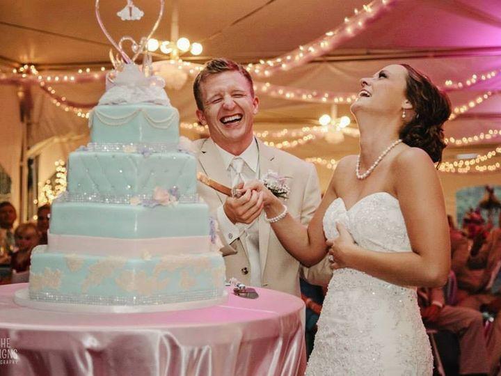 Tmx 1472237003631 10380268101533026174566649117390734415877589n Unionville, IN wedding planner