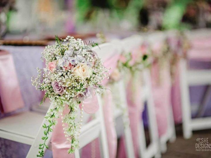 Tmx 1472237011884 10389693101533026130766642453124552266486790n Unionville, IN wedding planner
