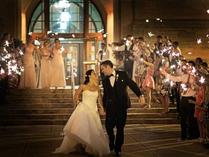 Tmx 1472237024126 11062313101538880994316645144789949434416045n Unionville, IN wedding planner