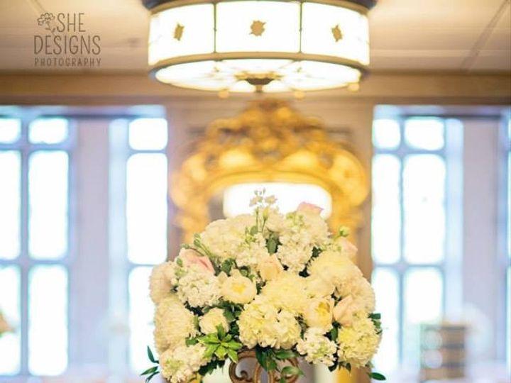 Tmx 1472237030849 11430327101538886452966644263310567123853405n Unionville, IN wedding planner