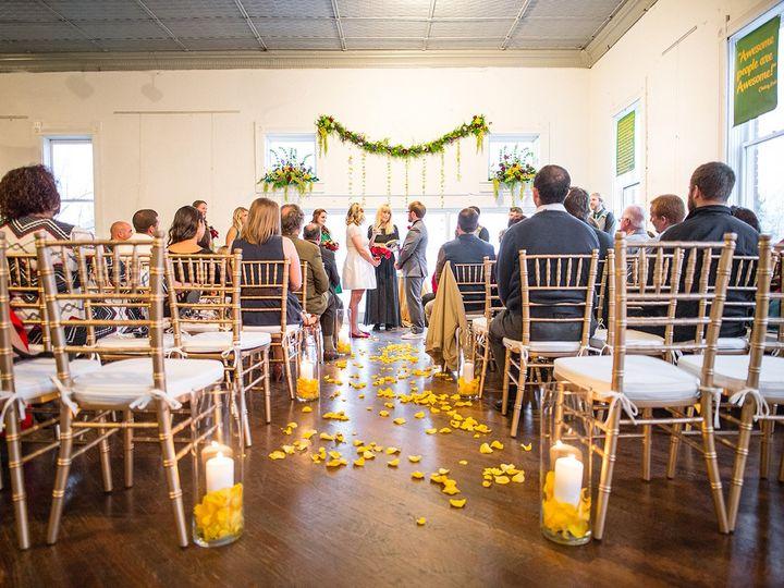 Tmx 1472237058352 Teeterswedding20141108172 Unionville, IN wedding planner