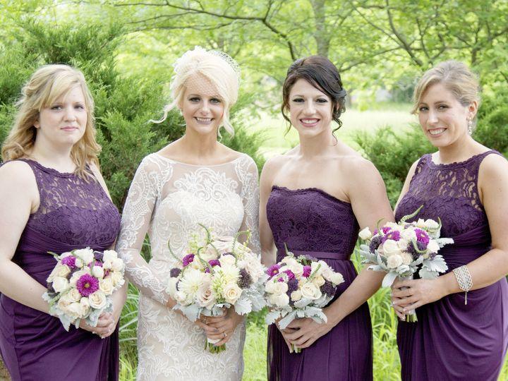 Tmx 1474668663955 659 Portraits Unionville, IN wedding planner