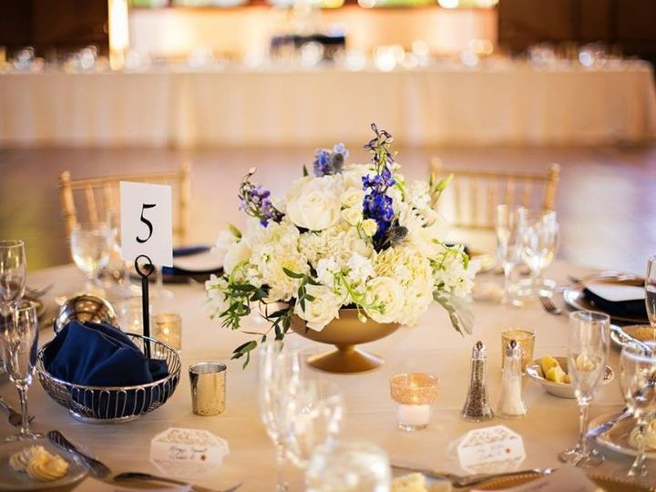 Tmx 1474668819863 12115957101541262470866648700447764477897775n Unionville, IN wedding planner