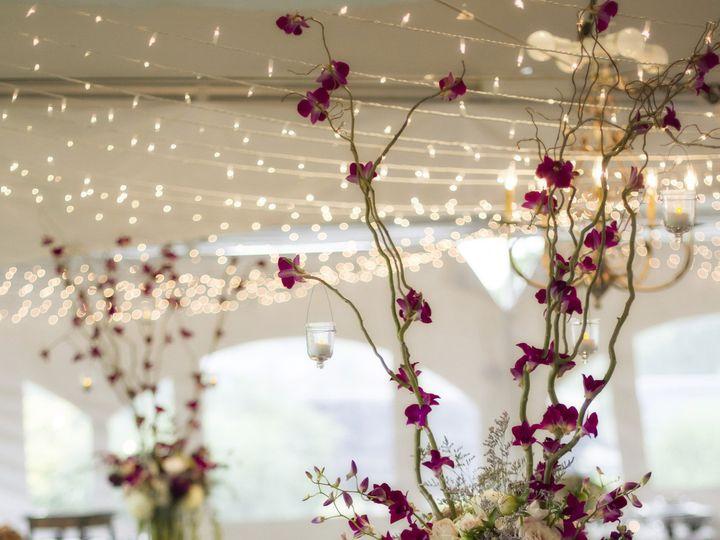 Tmx 1474668938896 478 Detail Unionville, IN wedding planner