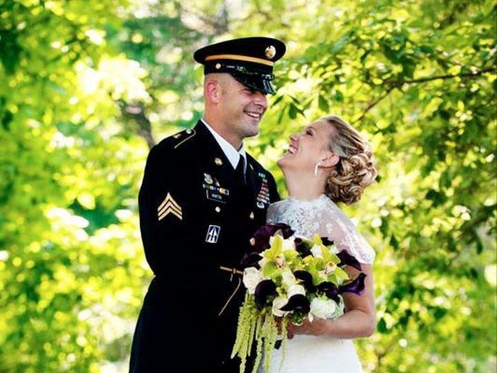 Tmx 1484523372062 Img0543 Unionville, IN wedding planner