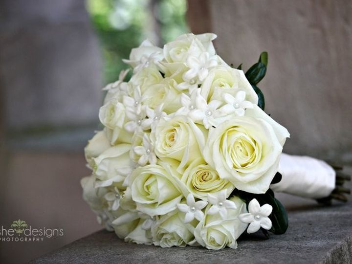 Tmx 1484523377835 Img0582 Unionville, IN wedding planner