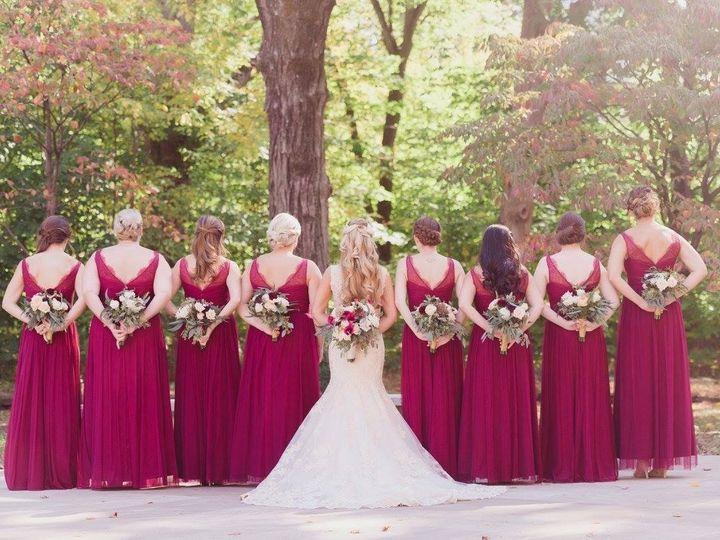 Tmx 1484523382586 Img0722 Unionville, IN wedding planner