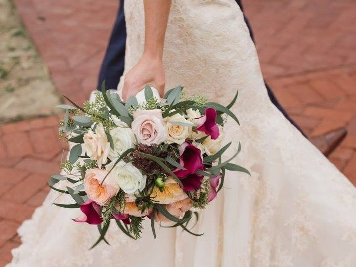 Tmx 1484523393564 Img0736 Unionville, IN wedding planner