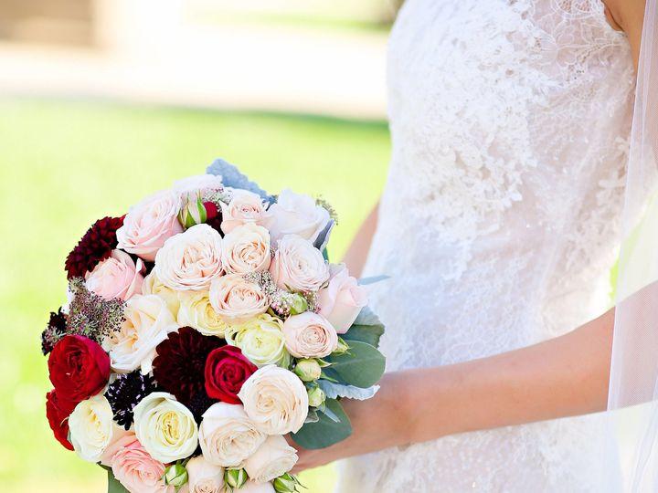 Tmx 1484523404669 Img0745 Unionville, IN wedding planner