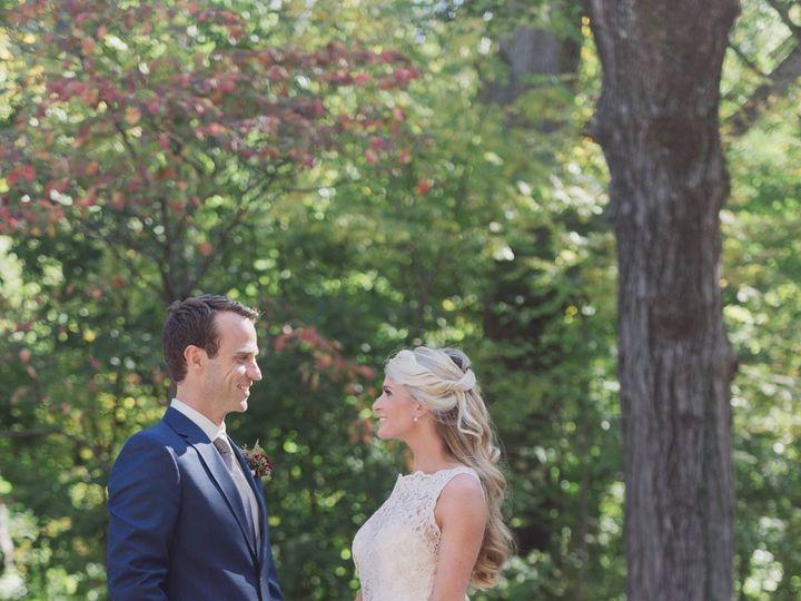 Tmx 1484523442514 Img0755 Unionville, IN wedding planner