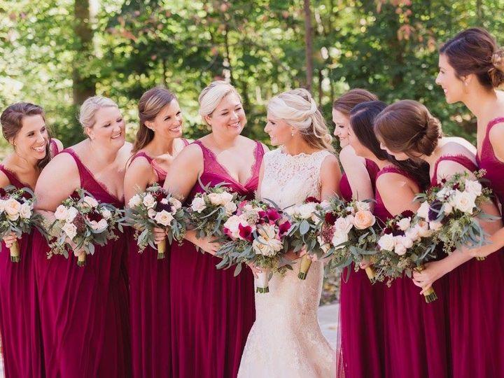 Tmx 1484523449929 Img0757 Unionville, IN wedding planner