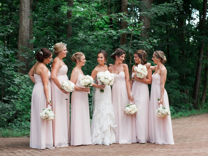 Tmx 1484523463229 Img0794 Unionville, IN wedding planner