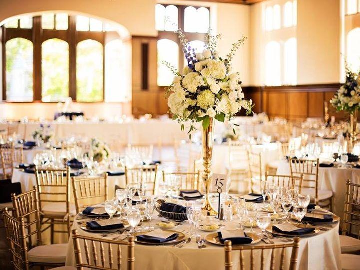 Tmx 1484523792211 Img0093 Unionville, IN wedding planner