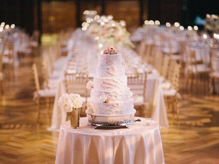 Tmx 1484523792460 Img0117 Unionville, IN wedding planner