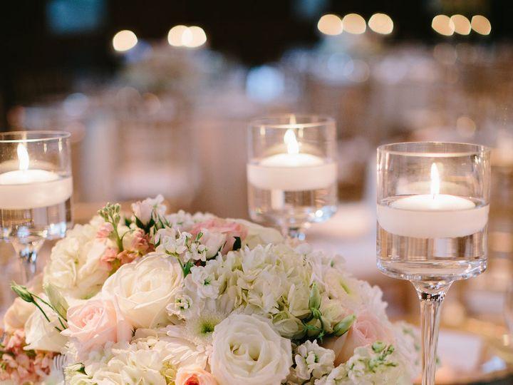 Tmx 1484523801378 Img0122 Unionville, IN wedding planner