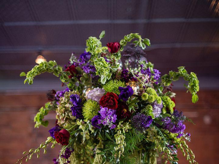 Tmx 1484523812374 Img0168 Unionville, IN wedding planner
