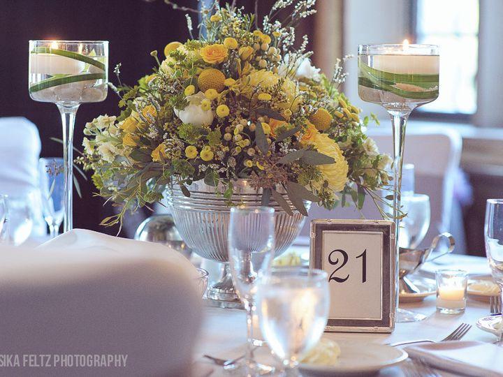 Tmx 1484523823484 Img0352 Unionville, IN wedding planner