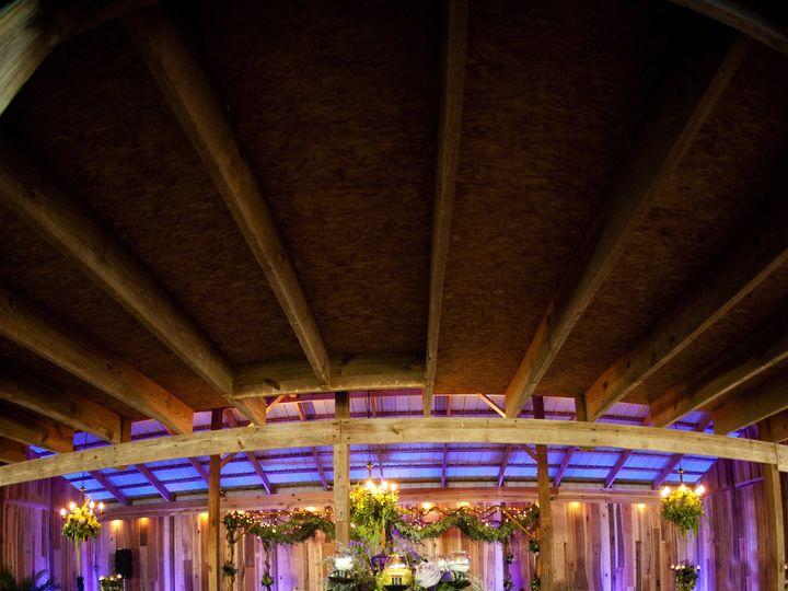 Tmx 1484523834881 Img0502 Unionville, IN wedding planner