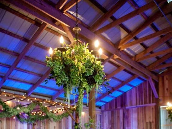 Tmx 1484523860333 Img0532 Unionville, IN wedding planner