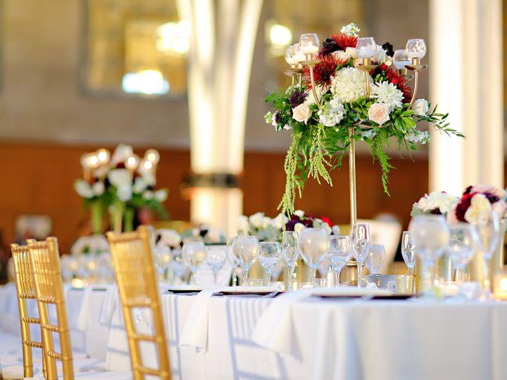Tmx 1484523869094 Img0751 Unionville, IN wedding planner